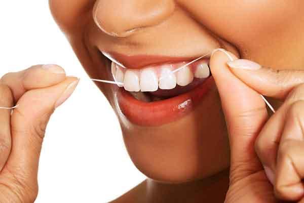 Zahnpflege Veneers Dr. Röller